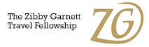 Zibby Garnett Logo